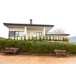 Rehabilitación de edificios y obra nueva en Bizkaia