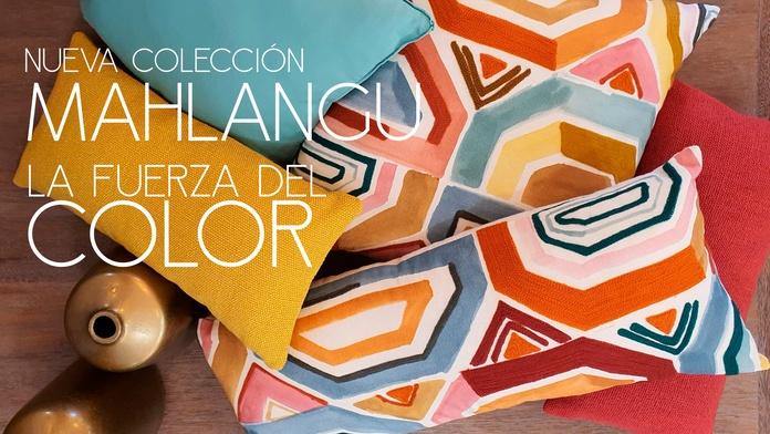 nueva colección mahlangu web.png