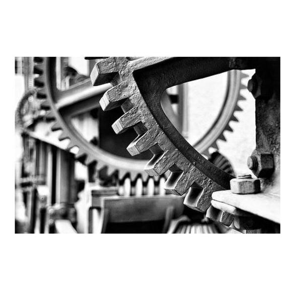 Construcción maquinaria industrial|default:seo.title }}
