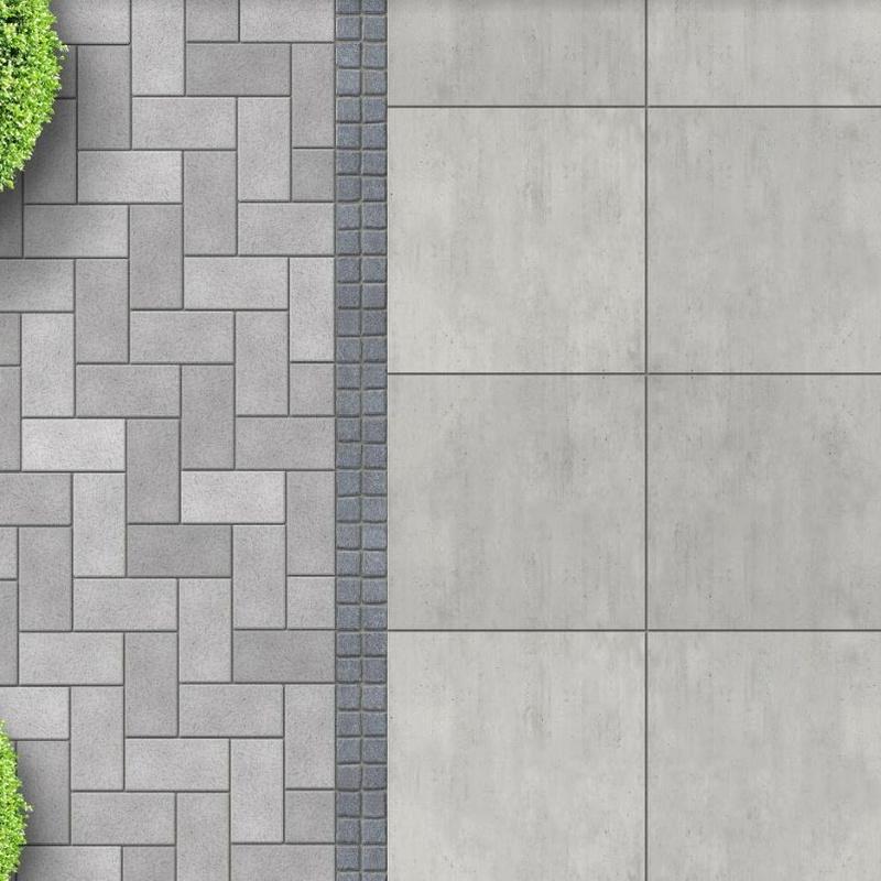 Pavimentos y revestimientos: Productos de Almacenes San Gregorio