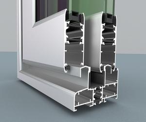 Fabricación de ventanas de aluminio en Valencia