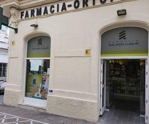 Farmacia abierta todos los dias en  San Fernando , Cadiz