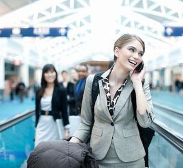 Seguro de Asistencia en Viaje Europ Assistance Esencial: Servicios de Pons & Gómez Corredoria d'Assegurances