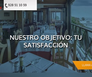 Dónde comer en Lanzarote
