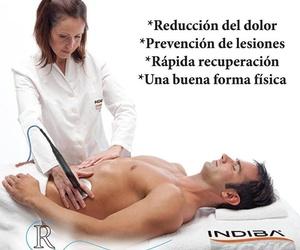 Reducción del dolor