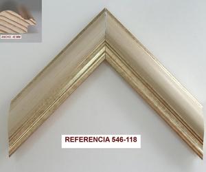 REF 546-118