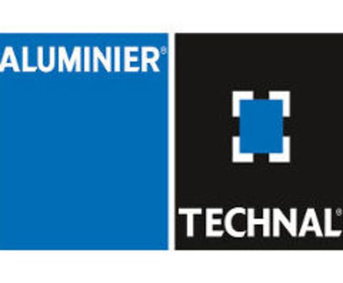 Carpintería de aluminio: Productos de Cristalería Olinda, S.L.