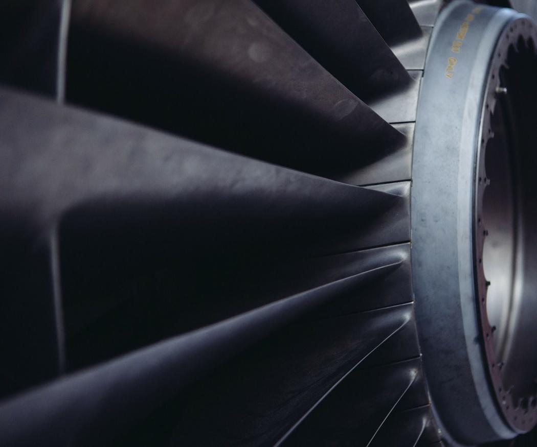 La limpieza de los conductos de aire acondicionado