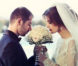 Derecho Canónico- Nulidad del Matrimonio Canónico