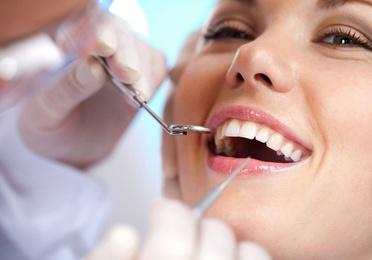 Rehabilitació oral