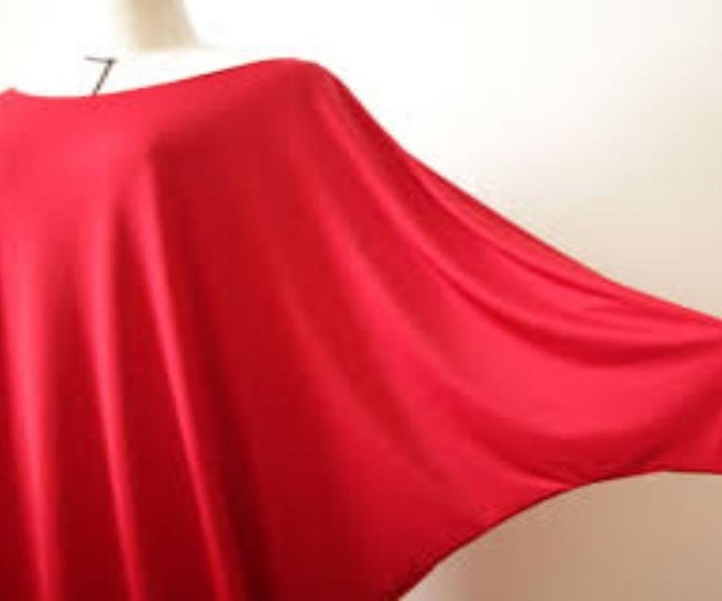 ¿Cuál es la tela más delicada?
