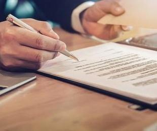 El nuevo texto refundido de la Ley Concursal entrará en vigor en septiembre