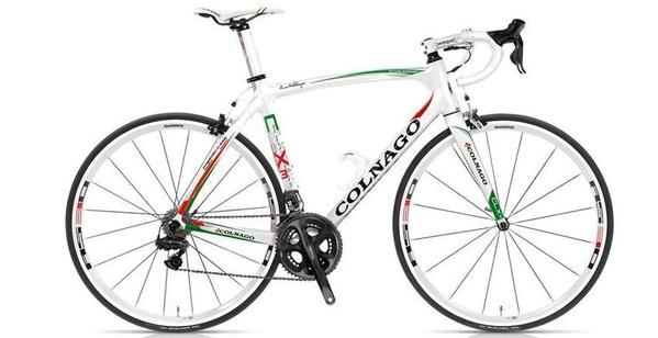 Bicicletas: Productos y Servicios de Bike Sports