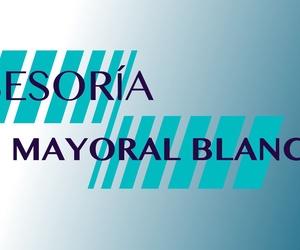 Galería de Asesorías de empresa en Illescas | Asesoría Mayoral Blanco, S.L.
