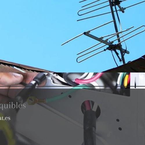 Reparación de electrodomésticos en Castellón   Pruvaelec