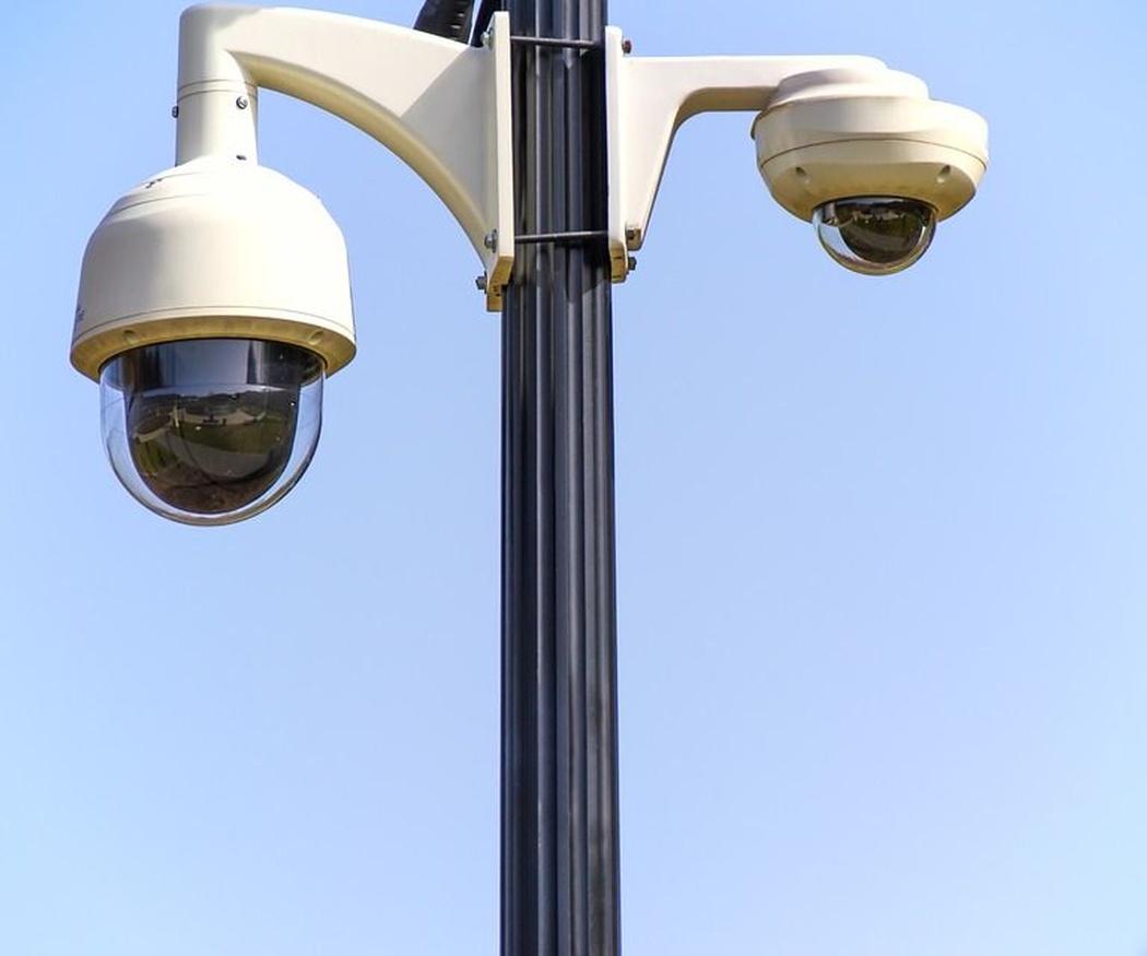Normativa legal sobre la instalación de cámaras de vigilancia