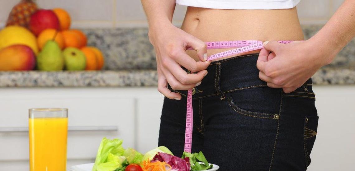 Dietas personalizadas en Vitoria, Dra. Lourdes Barremetxea