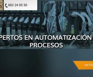 Ahorro energético en Málaga  | Automatizaciones Coín