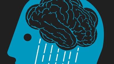 La depresión hace que el cerebro envejezca más rápido