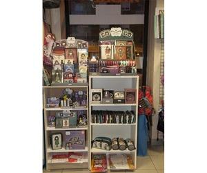 Venta de artículos para regalo en Logroño