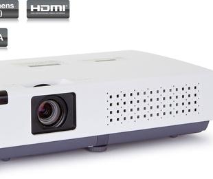 proyector fonestar 5200 pr