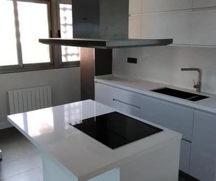 Montaje de cocina en Tarragona