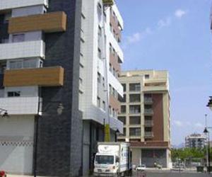 Empresa de mudanzas en Castellón de la Plana
