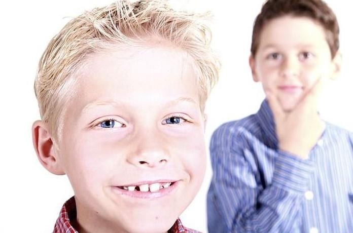 Curso de quiromasaje infantil: Servicios de Osteoquiro