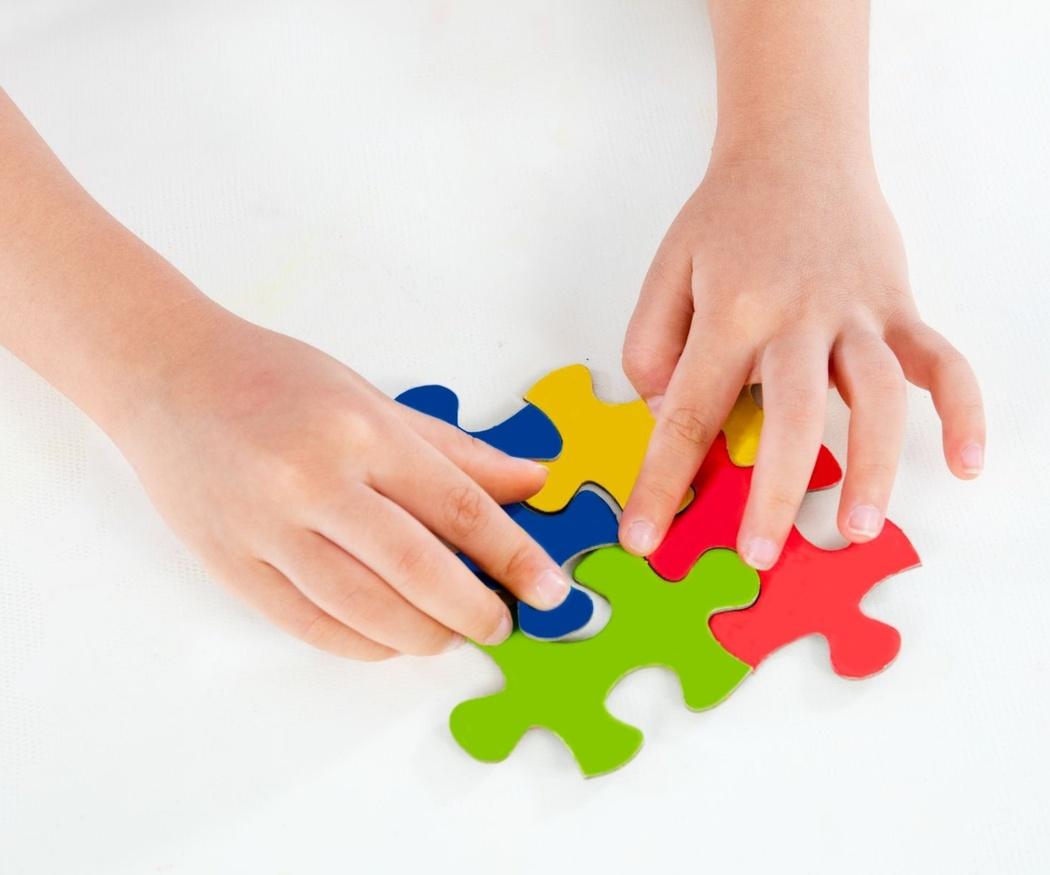 ¿Sabes cómo se pueden abordar las dificultades de aprendizaje?