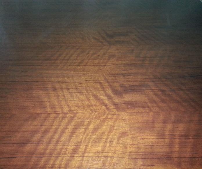 Sobre de mesa