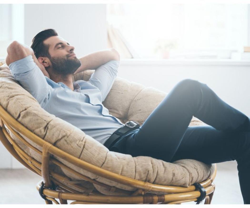 Beneficios del aislamiento acústico en tu salud