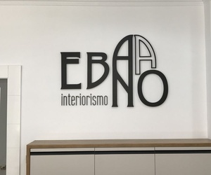 Empresa se interiorismo en Murcia