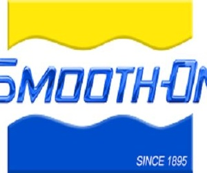 Marcas entre otras Smooth- On