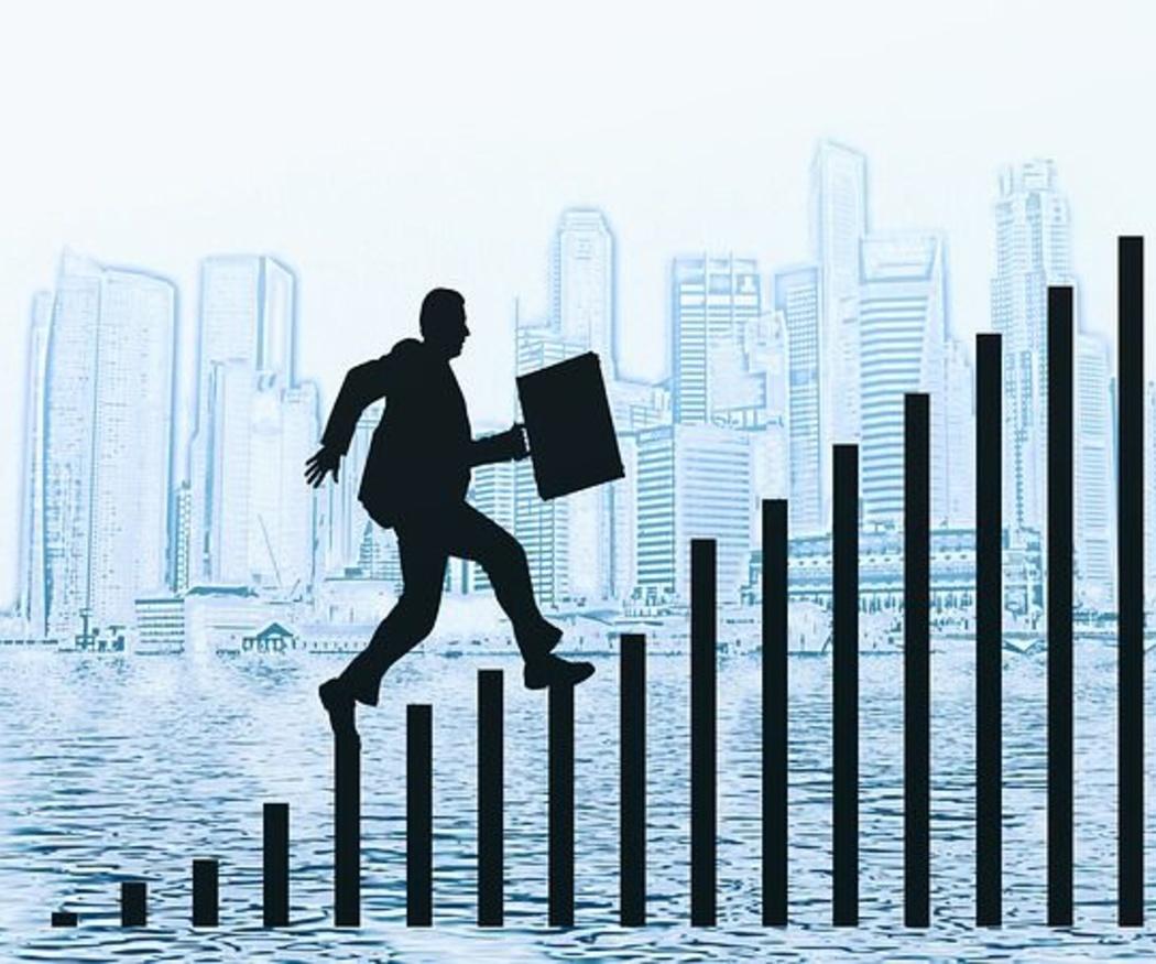 Consejos para expandir tu negocio a otros mercados