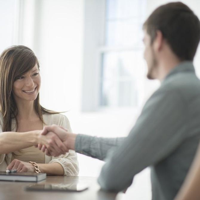 Ventajas de contar con una asesoría de empresa