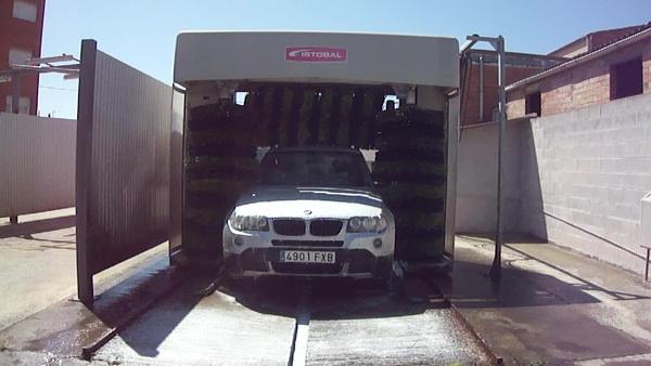 Rentat de vehicles