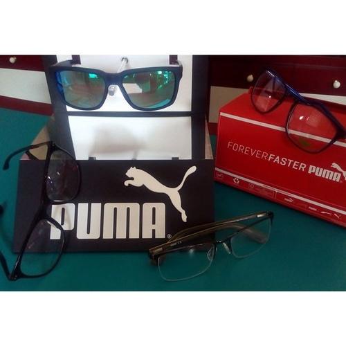 Venta de gafas de importantes marcas en San Sebastián de los Reyes