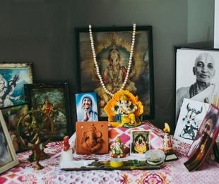 Fin de Año y Año Nuevo clases de Ashtanga Yoga