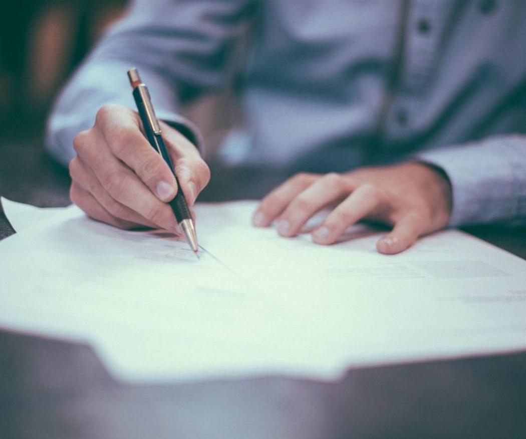 Notas sobre los estatutos de la comunidad de propietarios