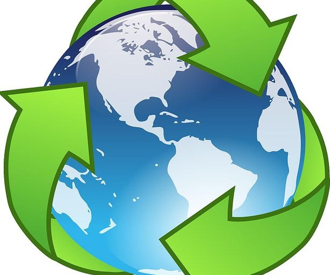 La importancia del reciclaje para el medio ambiente
