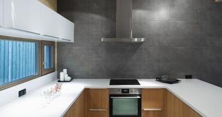 Atrévete a personalizar tu hogar
