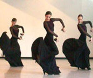Danza Estilizada