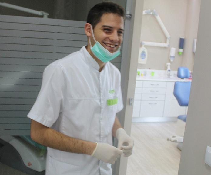 Dr.Sergio Cantos(General-Cirujano)