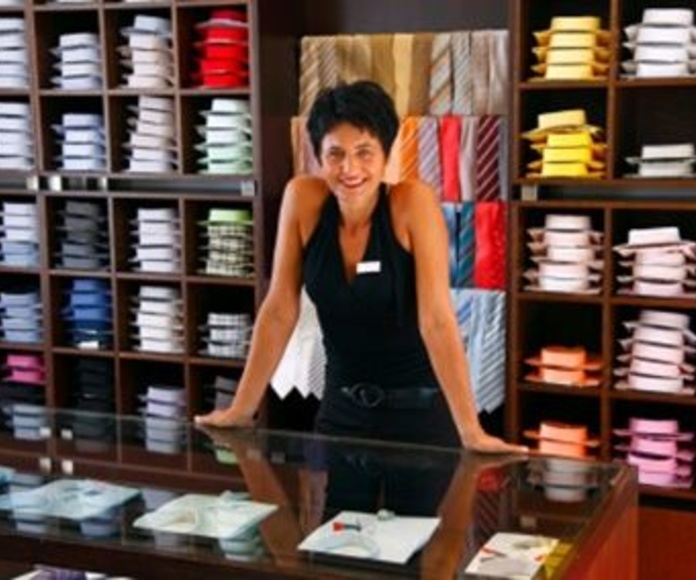 Seguro de Comercios Reale: Servicios de Pons & Gómez Corredoria d'Assegurances