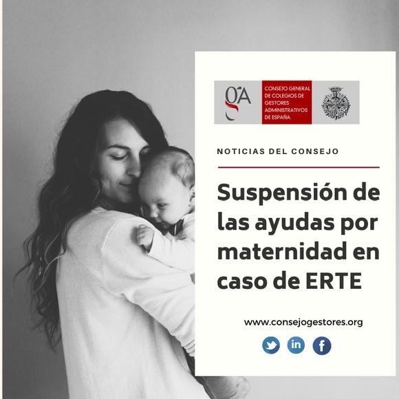 Suspension ayudas maternidad por erte.png