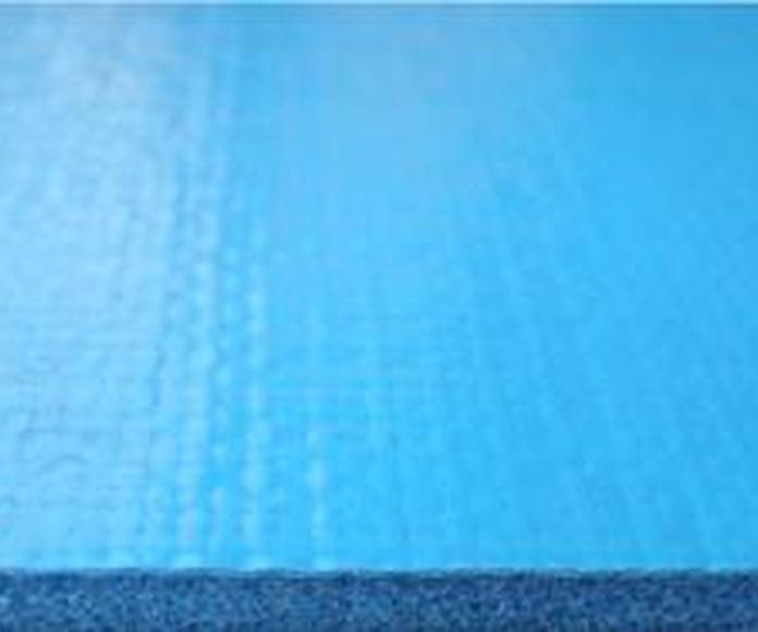 Cobertor termico de espuma: Productos de Quierountoldo.com