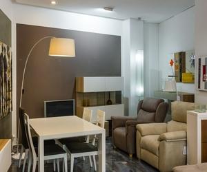 Galería de Muebles y decoración en València | ilumueble