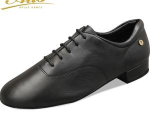 Zapatos de baile caballero