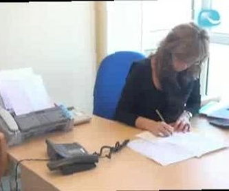 Servicio de interna y externa: Servicios de Landu Asistencia Domiciliaria