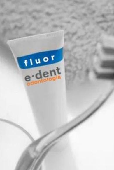 La importancia del flúor para tus dientes